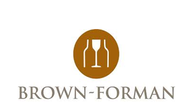 brown forman financial analysis Brown-forman corporation (bfb) - financial and strategic swot analysis review provides you an in-depth strategic swot analysis of the company's businesses.