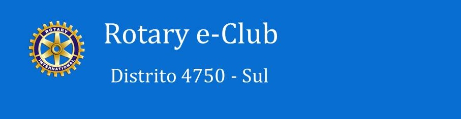 Rotary e-Club