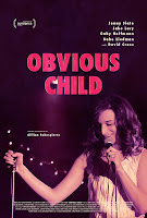 Obvious Child (2014) [Vose]