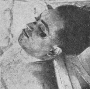 El asesinato de Jos Calvo Sotelo en1936: Crimen de Estado, crimen del PSOE y del Frente Popular