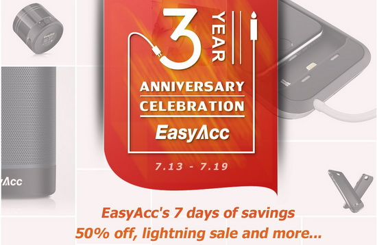 http://www.easyacc.com/anniversary-hot-sales/