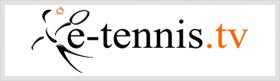 e-Tennis TV
