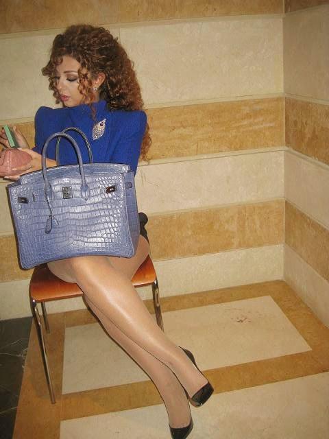 صور مريام فارس 2015 - photos Myriam Fares 2015