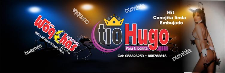 Tio Hugo