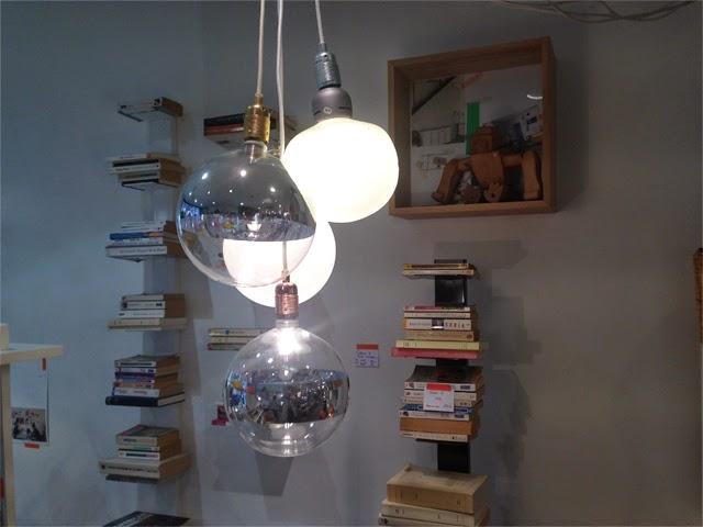 Boutique déco Marseille - La Maison Marseillaise - ©lovmint
