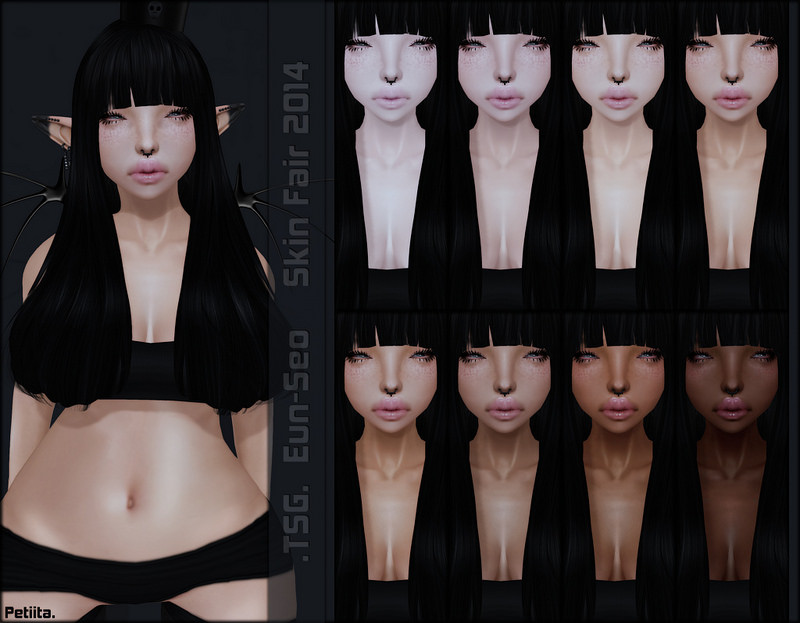 http://www.flickr.com/photos/-gossip_girl-/13128457763/in/photostream/