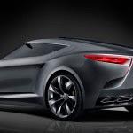 2016 Hyundai Genesis Coupe Specs Concept Review