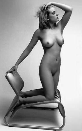 фото бритни спирс голые