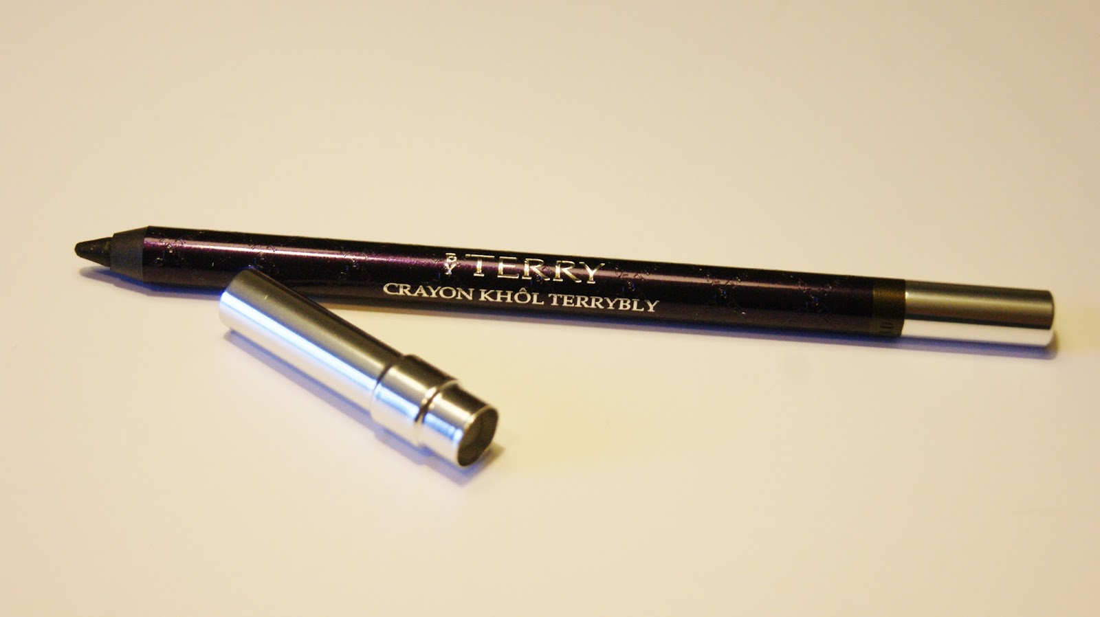 By Terry Crayon Khol Terrybly Bronze Generation