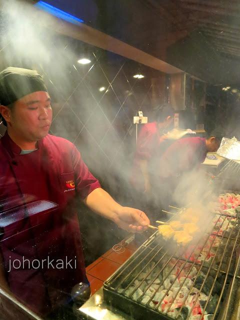 Yakitori-Restaurant-Japanese-Johor-Bahru