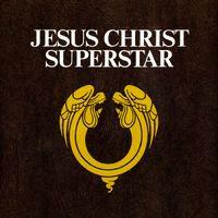 opera rock - jesus christ superstar
