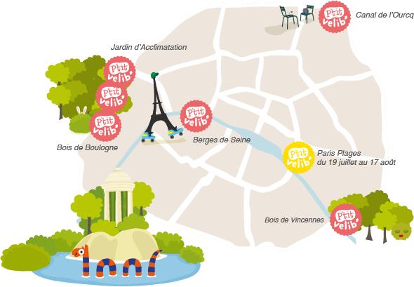 http://blog.velib.paris.fr/ptit-velib/