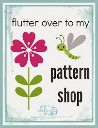 * pdf patterns *