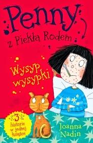 http://www.akapit-press.com.pl/sklep/dla-dzieci/penny-z-piekla-rodem.-wysyp-wysypki-503-31