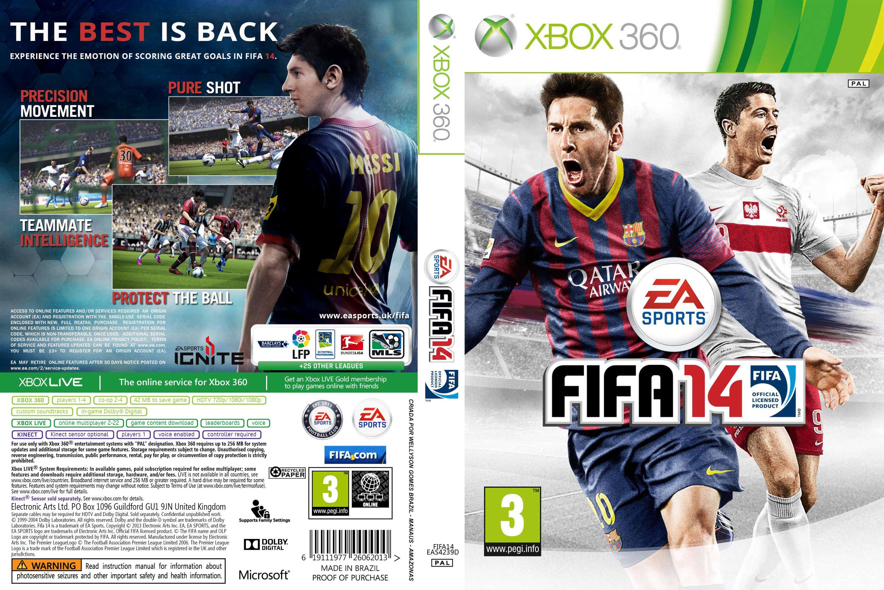 http://4.bp.blogspot.com/-Bnic8W28Ivw/UinYOEHg5GI/AAAAAAAAt-8/egEenzPgq50/s4000/FIFA_14_PAL_DVD_COVERRRRPL1.jpg