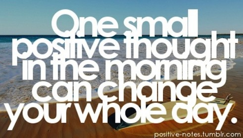 Great Day Quotes Alluring 50 Positive Life Quotes To Instantly Boost Mood And Have A Great
