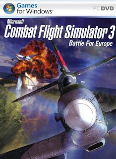 flight simulator game free download