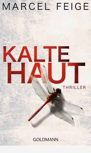 http://www.amazon.de/Kalte-Haut-Thriller-Marcel-Feige-ebook/dp/B0078XGUG0/ref=pd_sim_kinc_5?ie=UTF8&refRID=05XKRF447C0AF50XEXKD