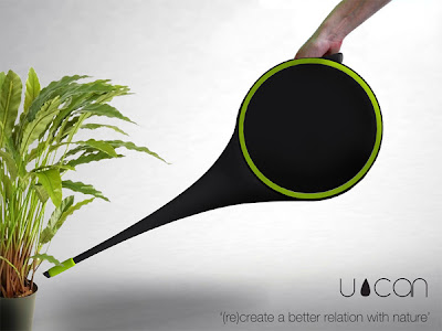 Coolest Gadgets For Your Kitchen Garden (15) 15