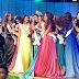 México, Costa Rica y Bogotá, retiran su participación a la sede de Miss Universo 2015 por caso  Donald Trump