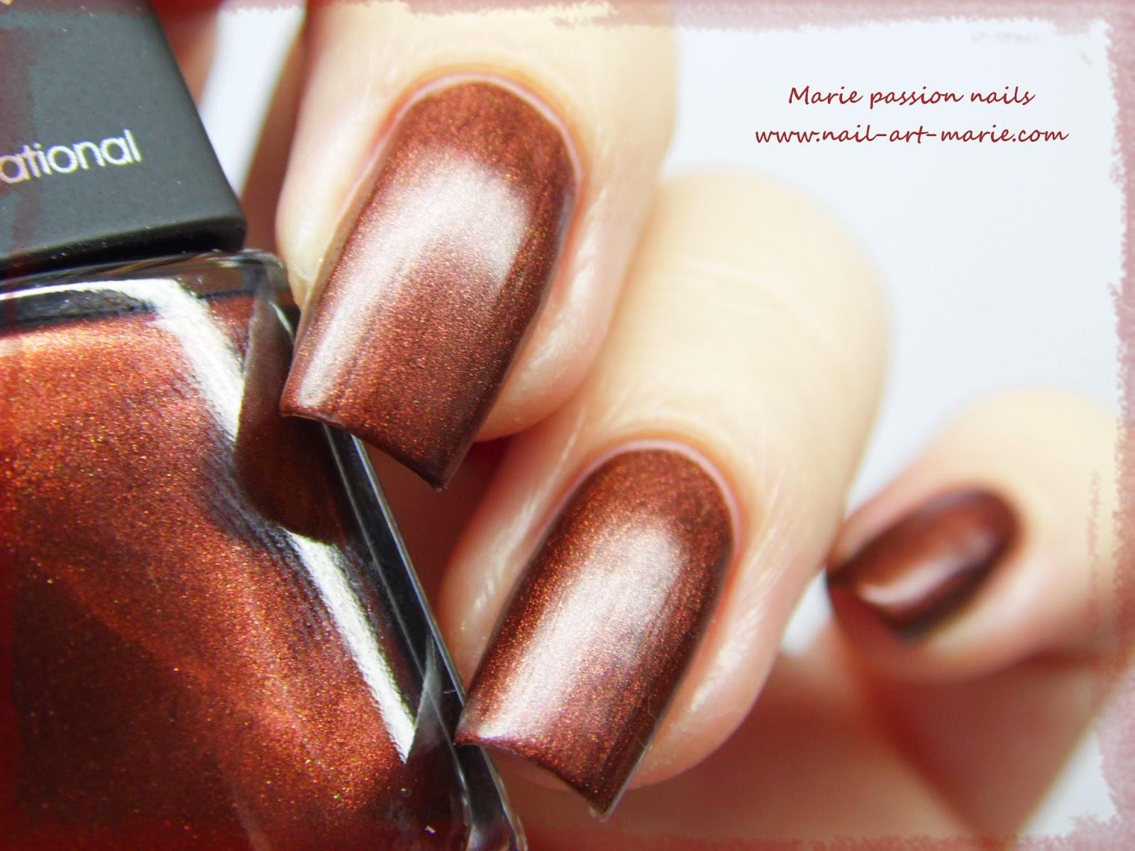 LM Cosmetic Taftasy6