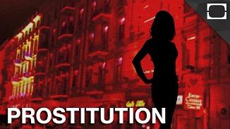 Peter Costea 🔴 Legalizarea prostituției? Declarațiile iresponsabile ale domnului Băsescu