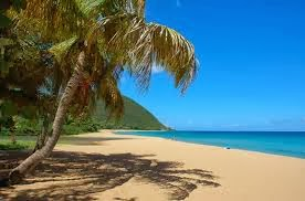 Voyage Antilles 300 euros