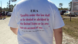 Ratify ERA