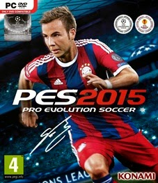 pro-evolution-soccer-2015-pc-download-completo-em-torrent