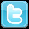 Twitter Rafael Gomes