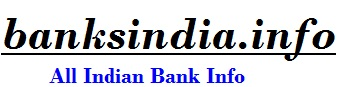 Bank IFSC Code - Find IFSC Code, MICR Code, Swift Code of All Indian Banks