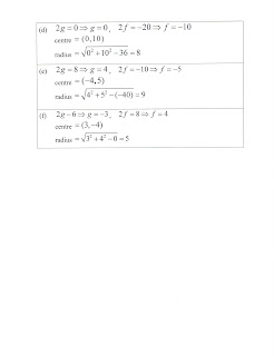 mathematics t coursework      answer Willow Counseling Services