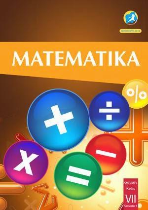 http://bse.mahoni.com/data/2013/kelas_7smp/siswa/Kelas_07_SMP_Matematika_Siswa_Semester_1.pdf