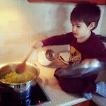 Μαγειρεματα