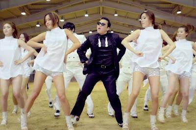 gangnam style, gangnam, gangam, gangnam style psy, gangam style, koreli psy