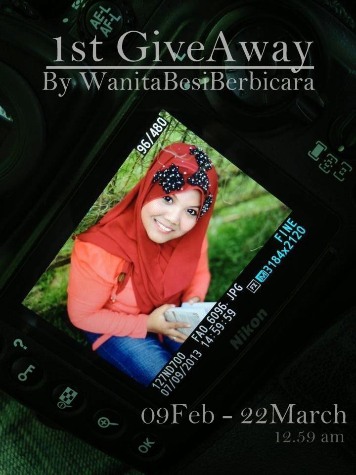 http://matalensajemariberceloteh.blogspot.com/2015/02/1st-giveaway-wanitabesiberbicara.html