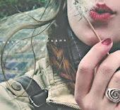 Deseando retroceder en el tiempo, hasta tus besos.