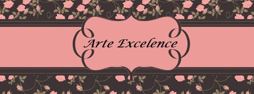ARTE EXCELENCE