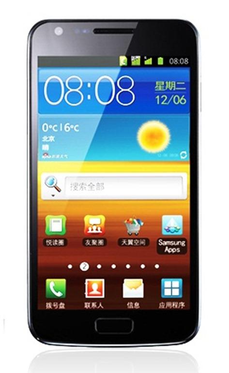 2 Samsung Galaxy S Duos Price