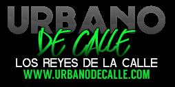 WwW.UrbanoDeCalle.Com