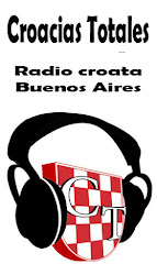Hrvatski radio Buenos Aires