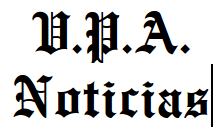 V.P.A Noticias