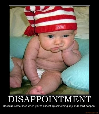 WAY TO WARD MID Disappointment-demotivational-poster-1256691519