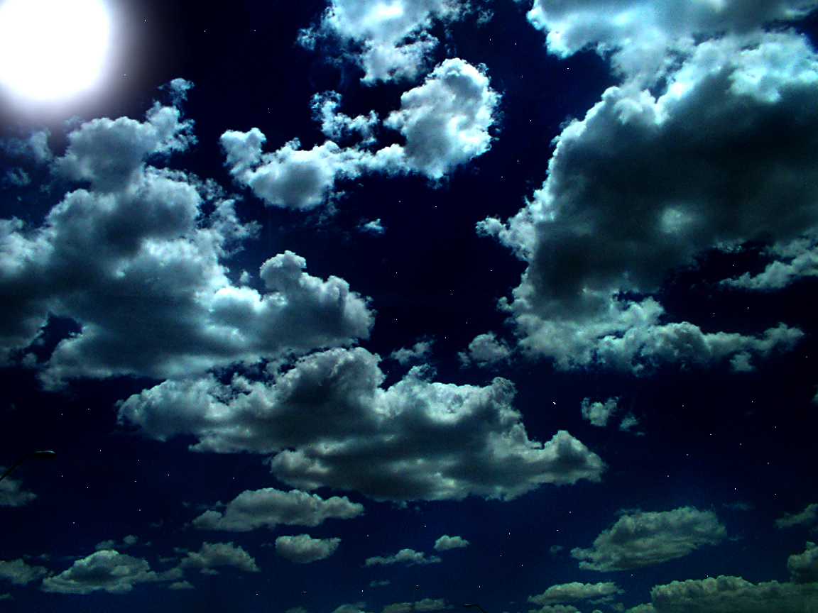 beautifull-night-sky