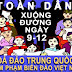 Thấy Gì Qua Cuộc Biểu Tình Ngày 9/12/2012 Tại Sài Gòn