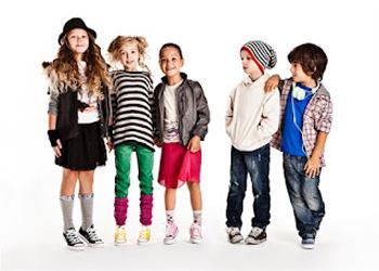 koton 2013 çocuk koleksiyonu-3