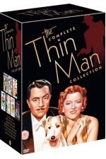 Watch Another Thin Man (1939) Megavideo Movie Online
