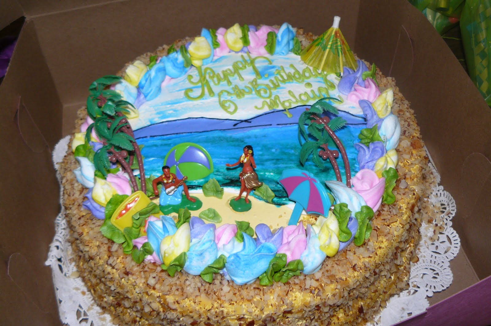 Great Hawaiian Birthday Party 1600 x 1062 · 218 kB · jpeg