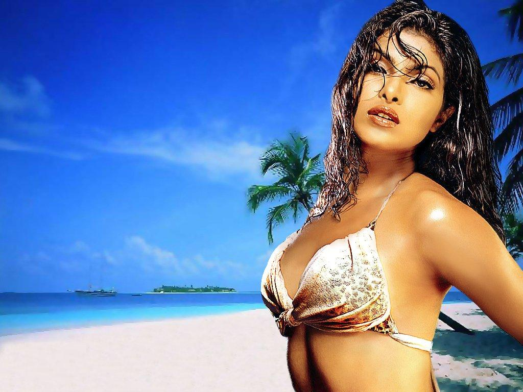Who is Priyanka Chopra dating Priyanka Chopra boyfriend
