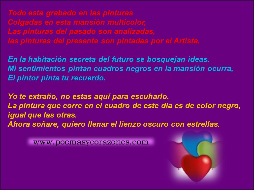 Fotos Con Versos De Amor - Poemas de amor Imágenes y fotos